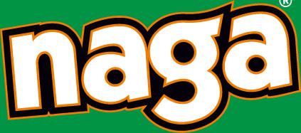 Naga Store