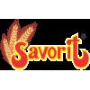 SAVORIT