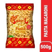 Savorit Popular Macaroni 500g (Elbow)