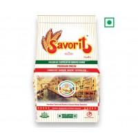 Savorit Premium Durum Wheat Pasta 500Gm