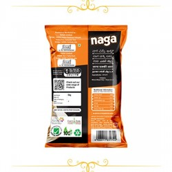 Naga Special Combo 11