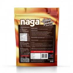 Naga Gulab Jamun Mix 200g
