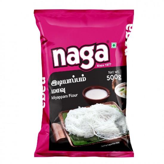 Naga Idiyappa Flour 500g