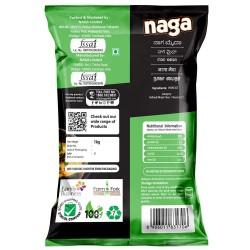 Naga Bubbly Bubbly Maida 1kg