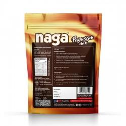 Naga Payasam Mix 200g